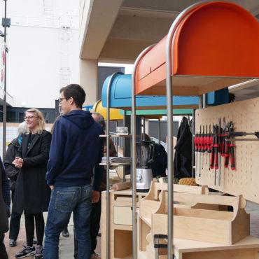 design-participatif-mobilier-mobile-finchantierfaubourg132-4BD