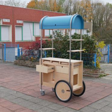 design-participatif-mobilier-mobile-regalade-faubourg132-1BD