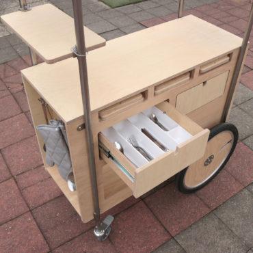 design-participatif-mobilier-mobile-regalade-faubourg132-2BD