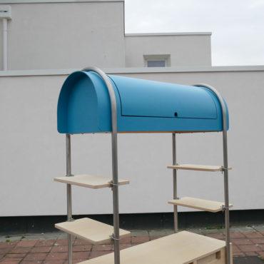 design-participatif-mobilier-mobile-regalade-faubourg132-3BD