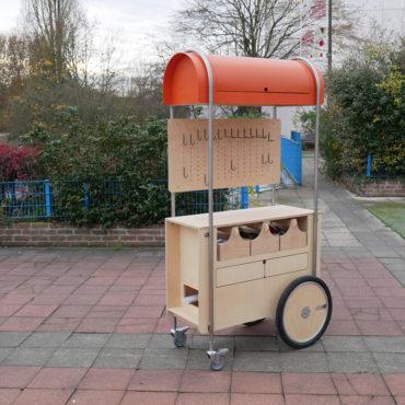 design-participatif-mobilier-mobile-travailmanuel-faubourg132-1BD