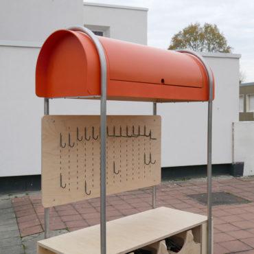 design-participatif-mobilier-mobile-travailmanuel-faubourg132-2BD