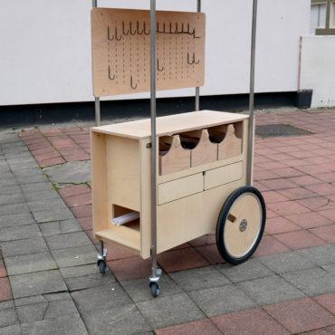 design-participatif-mobilier-mobile-travailmanuel-faubourg132-3BD