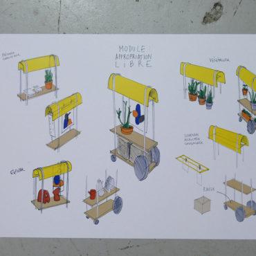 design_mobilier_kiosque_participatif_Faubourg132_10BD