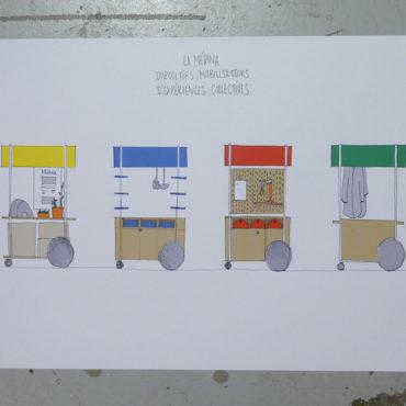 design_mobilier_kiosque_participatif_Faubourg132_1BD