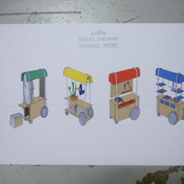 design_mobilier_kiosque_participatif_Faubourg132_2BD