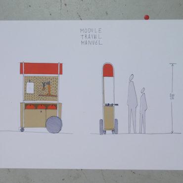 design_mobilier_kiosque_participatif_Faubourg132_3BD