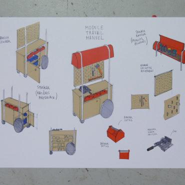 design_mobilier_kiosque_participatif_Faubourg132_4BD