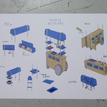 design_mobilier_kiosque_participatif_Faubourg132_5BD