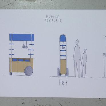 design_mobilier_kiosque_participatif_Faubourg132_6BD