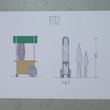 design_mobilier_kiosque_participatif_Faubourg132_7BD