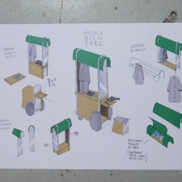 design_mobilier_kiosque_participatif_Faubourg132_8BD