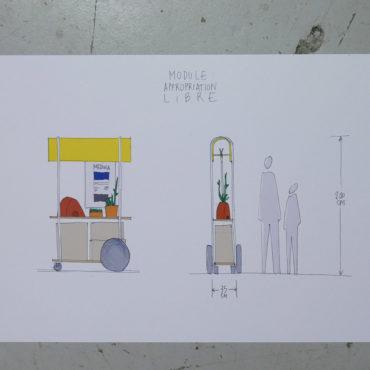 design_mobilier_kiosque_participatif_Faubourg132_9BD