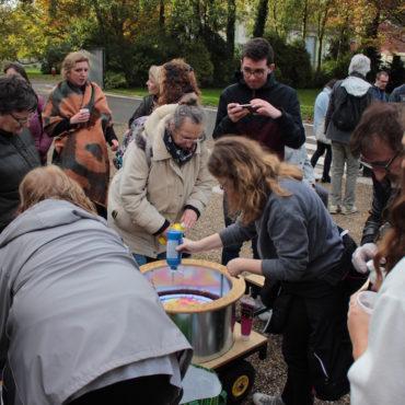 design_participatif_epsm_lille_metropole_faubourg_132_IMG_3417