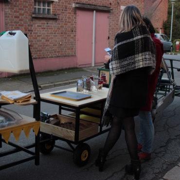 design_participatif_epsm_lille_metropole_faubourg_132_IMG_3455