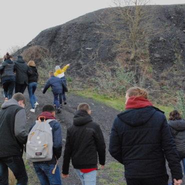 faubourg132-clea-henin-carvin-mirages-design-art-participatif-recherche-action-semaine3-02