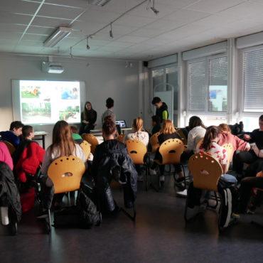 faubourg132-clea-henin-carvin-mirages-design-art-participatif-recherches-action-college-01