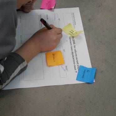 faubourg132-clea-henin-carvin-mirages-design-art-participatif-recherches-action-ecole-02
