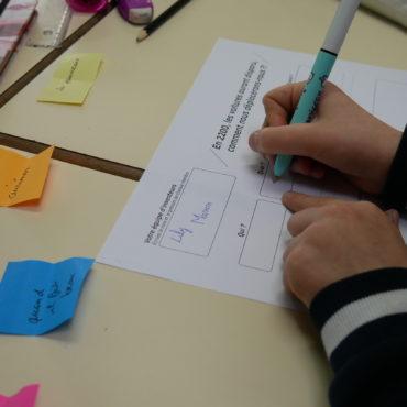 faubourg132-clea-henin-carvin-mirages-design-art-participatif-recherches-action-ecole-03