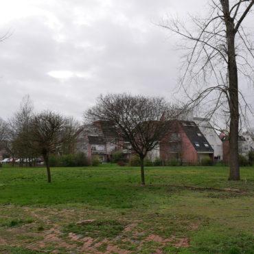 faubourg132-clea-henin-carvin-mirages-design-art-participatif-recherches-action-maison-de-quartier-02