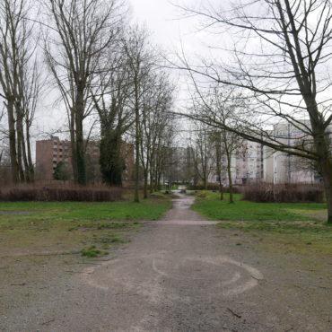faubourg132-clea-henin-carvin-mirages-design-art-participatif-recherches-action-maison-de-quartier-03