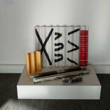 faubourg132-clea-henin-carvin-mirages-design-art-participatif-recherches-exposition-aquaterra-01