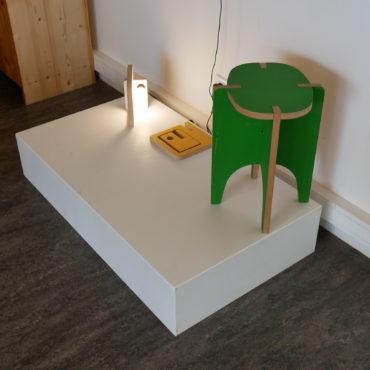 faubourg132-clea-henin-carvin-mirages-design-art-participatif-recherches-exposition-aquaterra-02