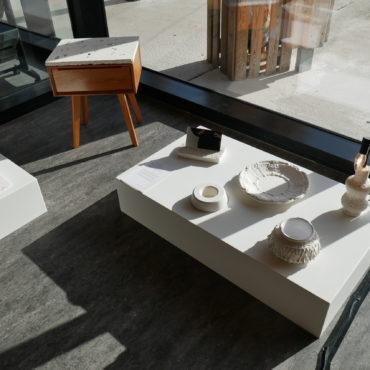 faubourg132-clea-henin-carvin-mirages-design-art-participatif-recherches-exposition-aquaterra-03
