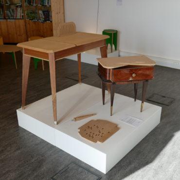 faubourg132-clea-henin-carvin-mirages-design-art-participatif-recherches-exposition-aquaterra-04