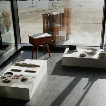 faubourg132-clea-henin-carvin-mirages-design-art-participatif-recherches-exposition-aquaterra-09
