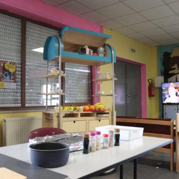 faubourg132_design_participatif_mobilier_mobile_savoir_faire_inauguration_11