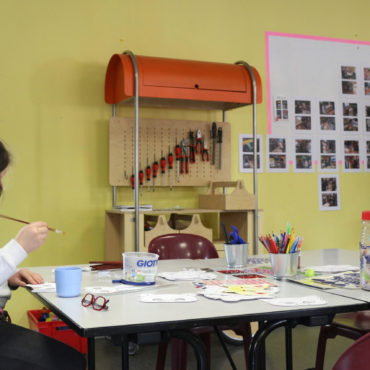 faubourg132_design_participatif_mobilier_mobile_savoir_faire_inauguration_13