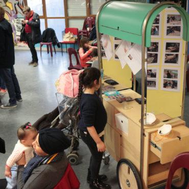 faubourg132_design_participatif_mobilier_mobile_savoir_faire_inauguration_2