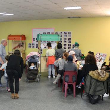 faubourg132_design_participatif_mobilier_mobile_savoir_faire_inauguration_3