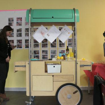 faubourg132_design_participatif_mobilier_mobile_savoir_faire_inauguration_8