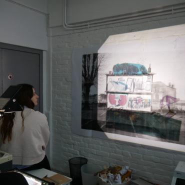 faubourg132_design_prospective_participatif_machine_voir_clea_henincarvin_17BD