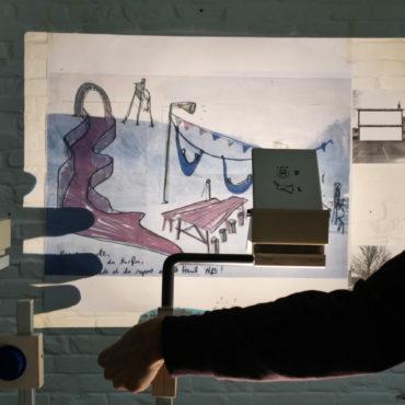 faubourg132_design_prospective_participatif_machine_voir_clea_henincarvin_4