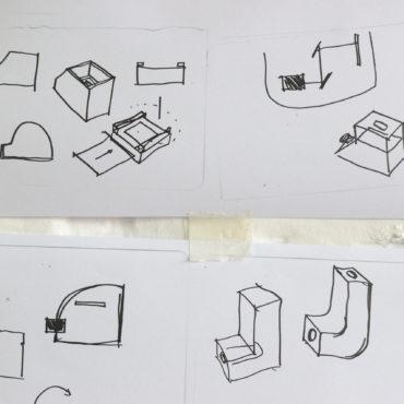 faubourg132_design_art_machineavoir_residence_futur_clea_henincarvin_10BD