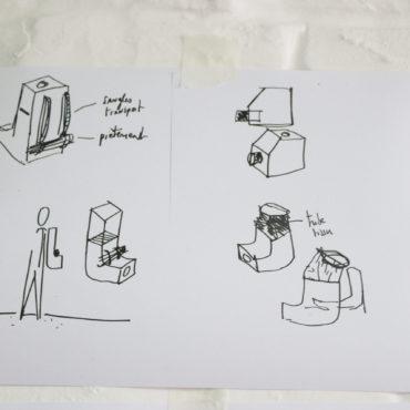 faubourg132_design_art_machineavoir_residence_futur_clea_henincarvin_11BD
