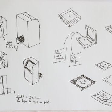 faubourg132_design_art_machineavoir_residence_futur_clea_henincarvin_6BD