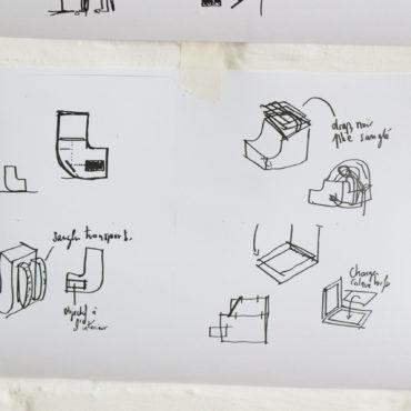 faubourg132_design_art_machineavoir_residence_futur_clea_henincarvin_8BD