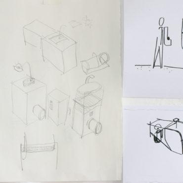 faubourg132_design_art_machineavoir_residence_futur_clea_henincarvin_9BD