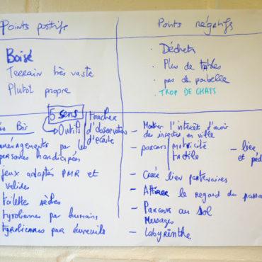 faubourg132_design_participatif_amenagement_clea_henincarvin_montigny_1
