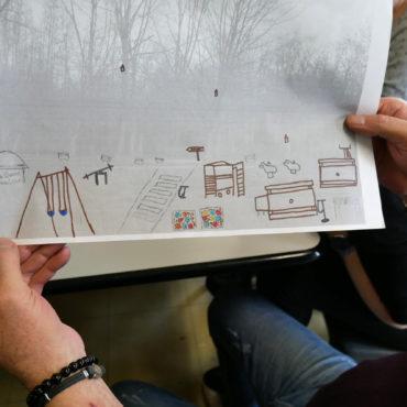 faubourg132_design_participatif_amenagement_clea_henincarvin_montigny_10