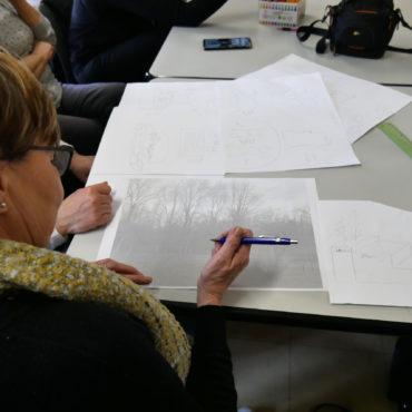 faubourg132_design_participatif_amenagement_clea_henincarvin_montigny_9