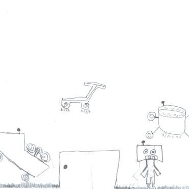 faubourg132_design_participatif_amenagement_terril_residence_clea_10