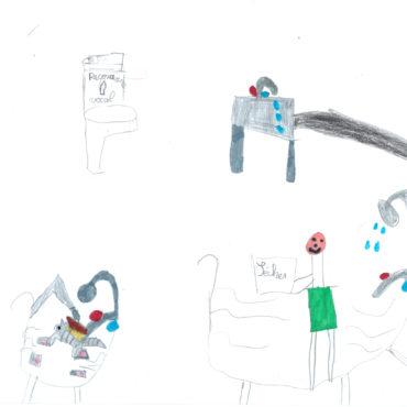 faubourg132_design_participatif_amenagement_terril_residence_clea_12