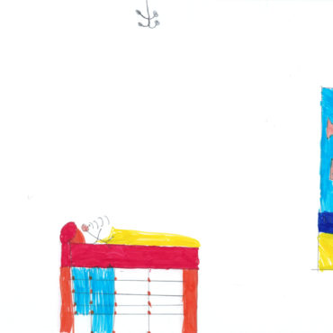 faubourg132_design_participatif_amenagement_terril_residence_clea_13