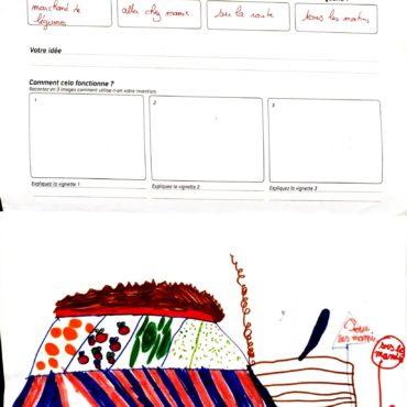 faubourg132_design_participatif_amenagement_terril_residence_clea_16