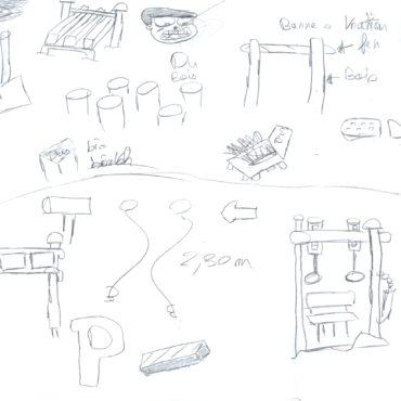 faubourg132_design_participatif_amenagement_terril_residence_clea_2
